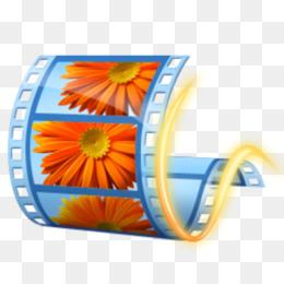 chroma key in movie maker