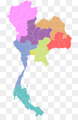 Free download openstreetmap foundation world map google maps map png png gumiabroncs Choice Image