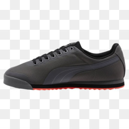 caecdd617049 Reebok Classic Sneakers Shoe Leather - reebok png download - 705 659 ...