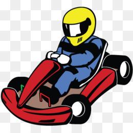 go kart kart racing racing flags auto racing clip art vector rh kisspng com go kart clipart free go kart clip art vector