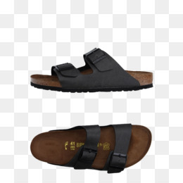 b498ce48f ... Shoes PNG Transparent Images. Download Similars. T-shirt Birkenstock  Shoe ECCO Sandal - T-shirt