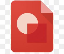 Google Drawings Computer Icons Image Google Png Download 1024
