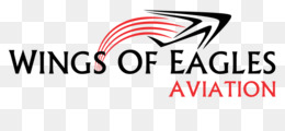 On Wings Of Eagles South Africa S Military Aviation