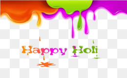 Holi, Desktop Wallpaper, Wish, Pink, Purple PNG image with transparent background