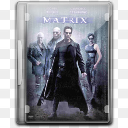 matrix path of neo pc game free download