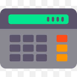 Free download Calculator Computer Icons Computer Software