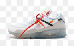 eba72454a911 Off-White Nike Shoe Streetwear Designer - feedback button 4167 4167 ...