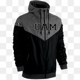 da660d1060f Lining PNG   Lining Transparent Clipart Free Download - Hoodie Jacket  National Autonomous University of Mexico Sleeve - jacket.