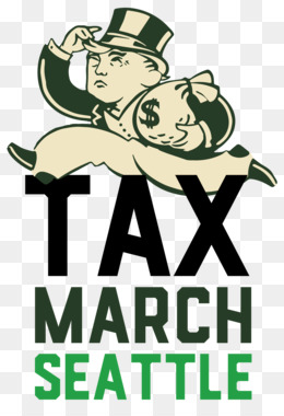 Tax March, United States, Protests Against Donald Trump, Human Behavior, Text PNG image with transparent background