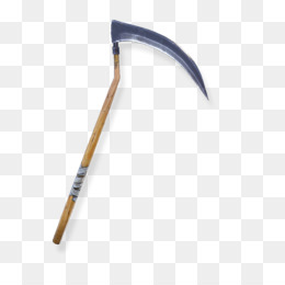 pickaxe fortnite battle royale fortnite tool png image with transparent background - pickaxe fortnite drawing