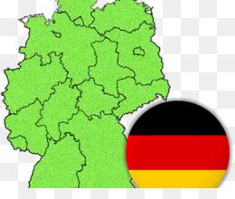Map Of Germany Quiz.Free Download Marschner Elektrotechnik Locator Map German States