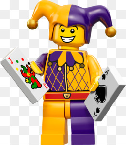 Lego Minifigures Online PNG and Lego Minifigures Online Transparent