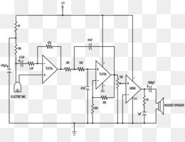Swell Free Download Circuit Diagram Stethoscope Electronic Circuit Wiring Cloud Xeiraioscosaoduqqnet