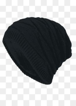 6e857a717dd Knit Cap PNG   Knit Cap Transparent Clipart Free Download - Knit cap ...