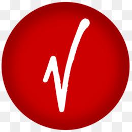 https://icon2.kisspng.com/20180522/hpi/kisspng-in-den-boekenkast-b-v-wellington-industrial-desig-circule-ter-dialog-5b03cefbc1a1d2.7114740915269762517931.jpg