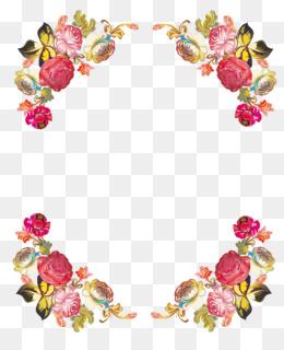 Flores Png Flores Rosadas Flores Mexicanas Flores Rosas Flores