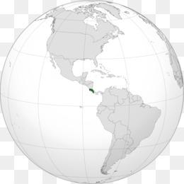 Free download world map costa rica panama city nicaragua world map world map costa rica panama city nicaragua world map gumiabroncs Image collections