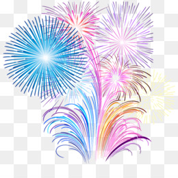 Fireworks, Pyrotechnics, Fireworks Photography, Pink PNG image with transparent background
