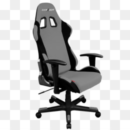 Remarkable Dxracer Gaming Chair Office Desk Chairs Human Factors And Alphanode Cool Chair Designs And Ideas Alphanodeonline