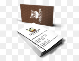 Paper business card watercolor painting printing business card png colourmoves