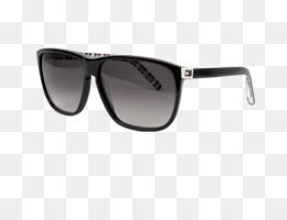6903bdec58 Goggles Sunglasses Online shopping Guess - Sunglasses 957 536 ...