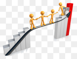 Goal, Team, Management, Diagram, Communication PNG image with transparent background