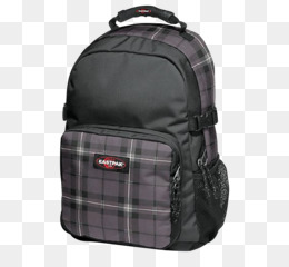 Backpack Eastpak Adidas A Classic M Herschel Supply Co. Packable Daypack Bag  - backpack 1a97f91ae49b4