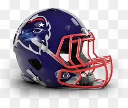 3e4bc5eba Cleveland Browns NFL regular season Kansas City Chiefs Minnesota Vikings -  NFL