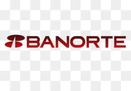 Banorte Bank Banco Nacional De Mexico BanRegio Grupo Financiero SAB CV Retirement Funds Administrators