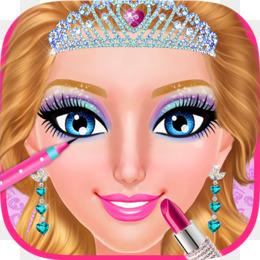 Free download Princess Salon 2 Princess Salon: Cinderella Princess Royal Fashion Salon Princess Makeup Salon Princess Makeover: Girls Games - princess png.