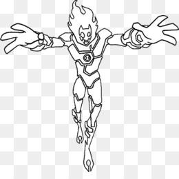 Ben 10 Omniverse Oyuncak Evi Oyuncak Character Ben 10 Alien Force