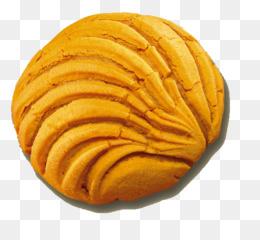 Pan Dulce Mexican Cuisine Pan De Muerto Bakery Portuguese Sweet