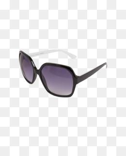 44ca0347f5 Sunglasses Christian Dior SE Fashion Jimmy Choo PLC - Sunglasses. Download  Similars. Sunglasses Fendi Online shopping Goggles ...