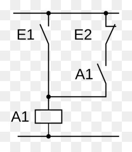 Free download circuit diagram ladder logic open loop controller circuit diagram ladder logic open loop controller wiring diagram relay ladder element cheapraybanclubmaster Choice Image