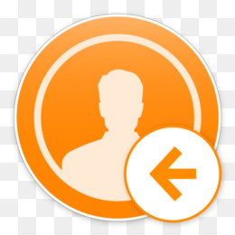 Free download vCard Comma-separated values Microsoft Excel App Store