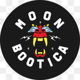 moonbootica june