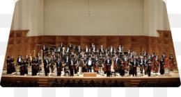 Calendario Bagutti.La Nostra Musica Max Delfiore Orchestra Edizioni Musicali
