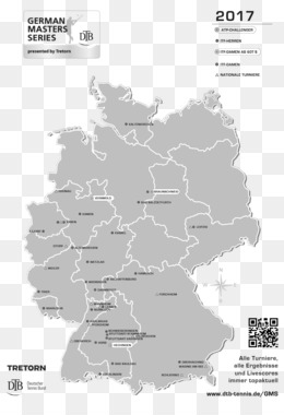 Map Of East West Germany.Free Download East Berlin West Germany West Berlin German