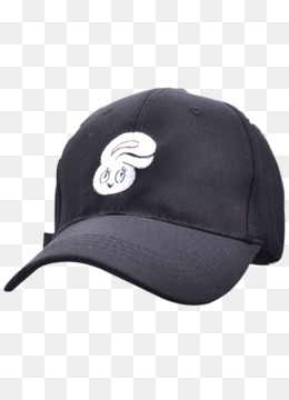 2a304c27139 Cap Hat Adidas Originals Clothing Accessories - jason statham png ...