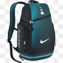 ebcee85bb37f Nike Air Max Backpack Basketball Nike Hoops Elite Max Air Team 2.0 ...