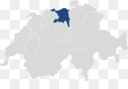 Free download Aargau Cantons of Switzerland Canton of Zug ...