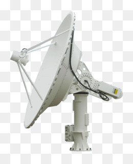 Telemetry 503*760 transprent Png Free Download - Technology
