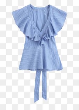 4e93f74519 Tube top Pants Sleeveless shirt Blouse - Mandarin Collar 1058 1500 ...