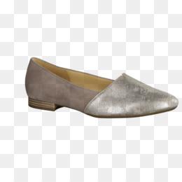 Ballet flat Slip-on shoe Shoe Shop Suede - sandal. Download Similars. Slipper  Slip-on shoe Sneakers Leather - Schuhshop Linn 0772b671d