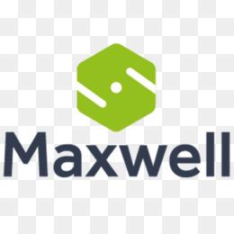 maxwell 3d download