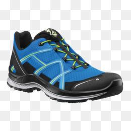 Gore Tex HAIX Schuhe Produktions und Vertriebs GmbH Shoe