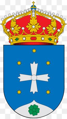 Calvià Local Government Escutcheon Ayuntamiento De Palma De Mallorca City  Hall   Jobs