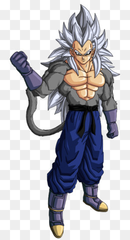 Vegeta Goku Dragon Ball Z: Budokai Tenkaichi 3 Majin Buu Gogeta