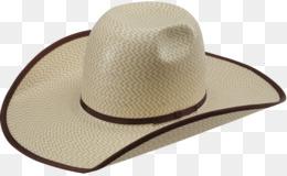 9e111e442a0 Download Similars. American Hat Company Cowboy hat Straw hat Hutkrempe - Hat