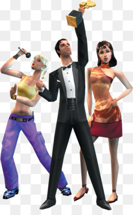 The sims: superstar full game free pc, download, play. The s by.